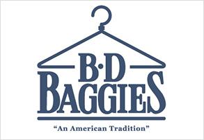 logo_BDbaggies-293