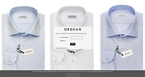 camicie_Ordean